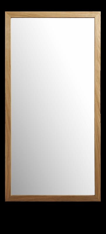 Miroir conto habitat for Miroir habitat
