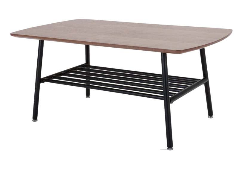 table basse haywood. Black Bedroom Furniture Sets. Home Design Ideas