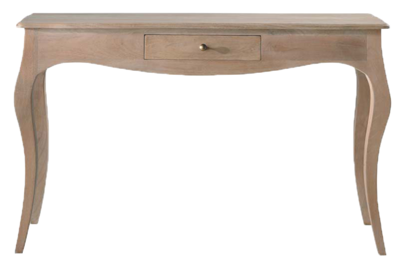 console maison du monde console ivoire gustavia console. Black Bedroom Furniture Sets. Home Design Ideas