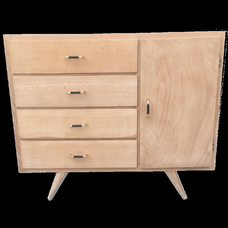 Commode bois brut tarva 3 drawer chest ikea emejing plateau romantique ideas download peindre - Commode bois brut a peindre ...