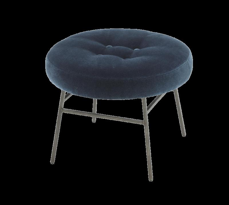 tabouret ilot sloft magazine. Black Bedroom Furniture Sets. Home Design Ideas